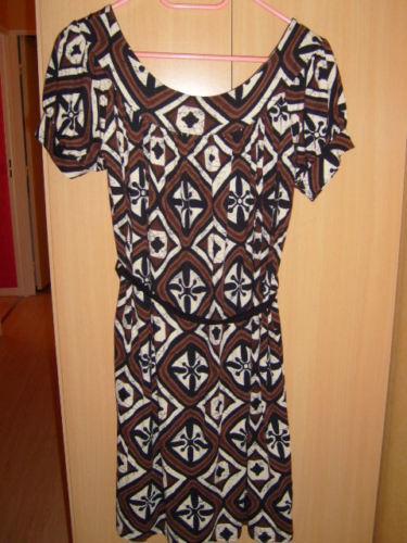 Très jolie robe ETAM robeetam